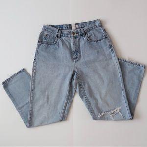 Liz Clairbone Petite Jeans